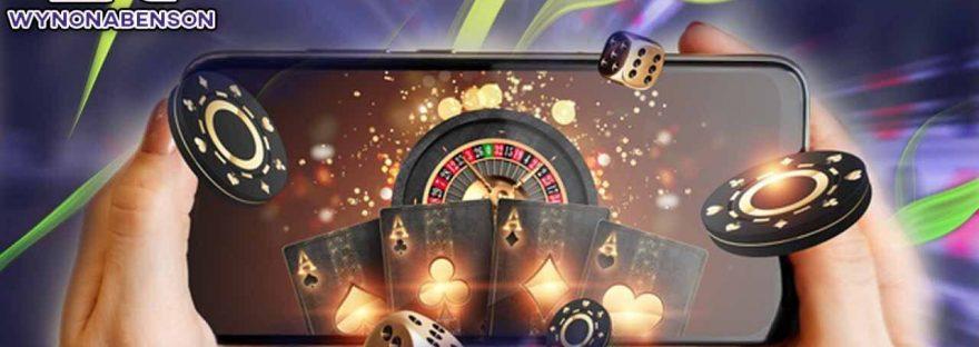 Situs-Poker-Online-Uang-Asli-Deposit-20-Ribu